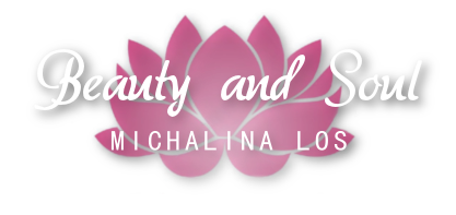 Beauty & Soul Nottingham